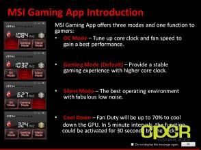 msi-gaming-app-msi-radeon-r9-270-gpu-custom-pc-review-1