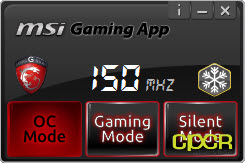 msi-gaming-app-msi-radeon-r9-270-gpu-custom-pc-review-2