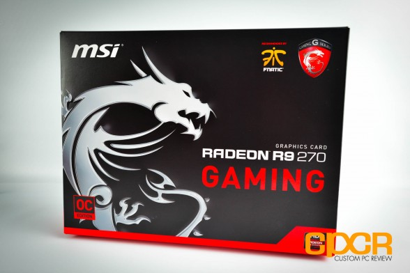 msi-radeon-r9-270-gaming-2gb-graphics-card-custom-pc-review-1