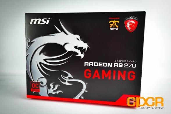 msi-radeon-r9-270-gaming-2gb-graphics-card-custom-pc-review-1