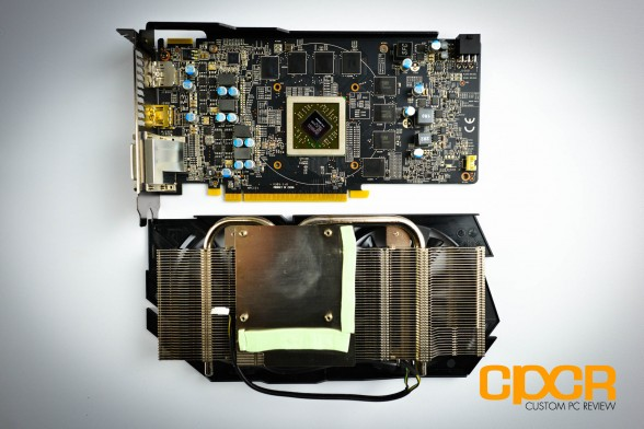 msi-radeon-r9-270-gaming-2gb-graphics-card-custom-pc-review-11