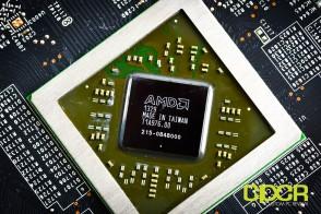 msi-radeon-r9-270-gaming-2gb-graphics-card-custom-pc-review-13
