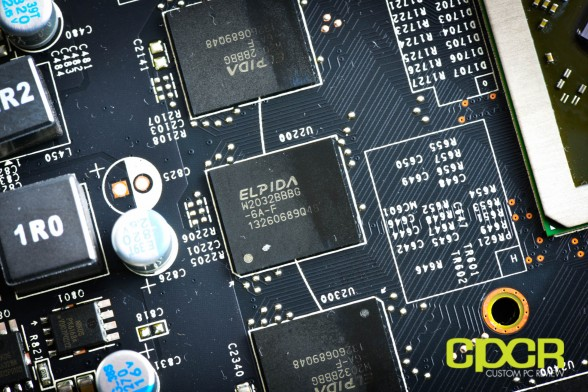 msi-radeon-r9-270-gaming-2gb-graphics-card-custom-pc-review-14