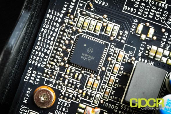 msi-radeon-r9-270-gaming-2gb-graphics-card-custom-pc-review-15