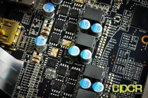msi-radeon-r9-270-gaming-2gb-graphics-card-custom-pc-review-18