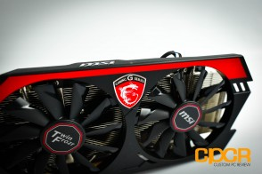 msi-radeon-r9-270-gaming-2gb-graphics-card-custom-pc-review-20