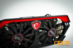 msi-radeon-r9-270-gaming-2gb-graphics-card-custom-pc-review-20