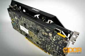msi-radeon-r9-270-gaming-2gb-graphics-card-custom-pc-review-21