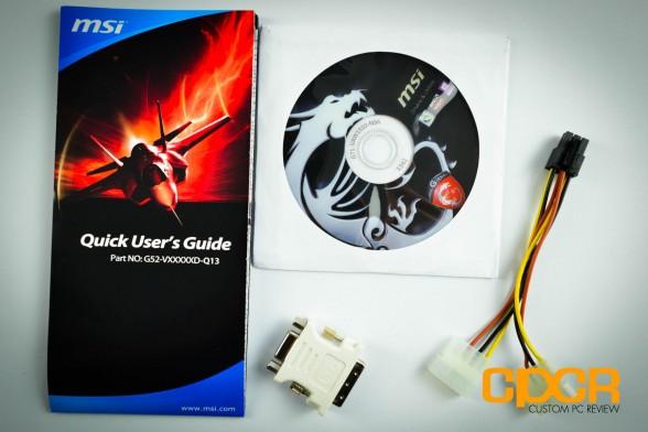 msi-radeon-r9-270-gaming-2gb-graphics-card-custom-pc-review-3