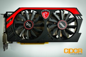 msi-radeon-r9-270-gaming-2gb-graphics-card-custom-pc-review-4