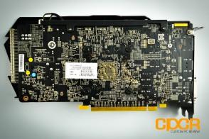 msi-radeon-r9-270-gaming-2gb-graphics-card-custom-pc-review-5