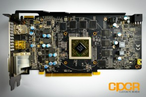 msi-radeon-r9-270-gaming-2gb-graphics-card-custom-pc-review-9