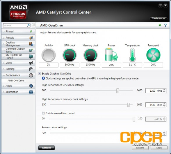 oc-amd-overdrive-powercolor-devil-r9-270x-2gb-custom-pc-review
