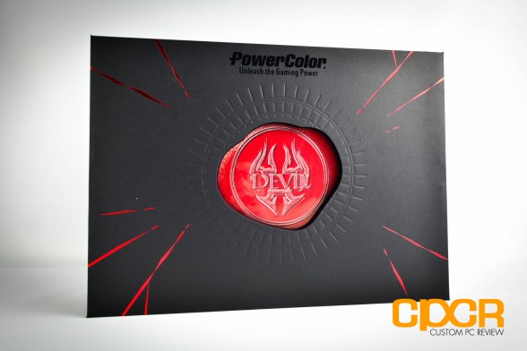 powercolor-r9-270x-devil-2gb-custom-pc-review-1