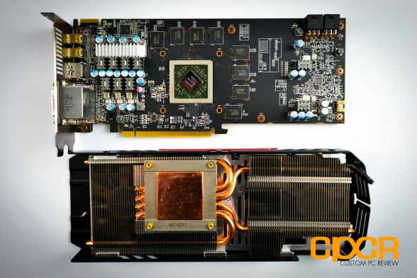 powercolor-r9-270x-devil-2gb-custom-pc-review-12