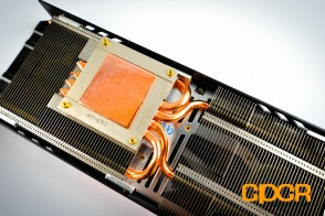 powercolor-r9-270x-devil-2gb-custom-pc-review-13