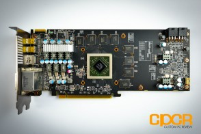 powercolor-r9-270x-devil-2gb-custom-pc-review-14