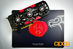 powercolor-r9-270x-devil-2gb-custom-pc-review-24