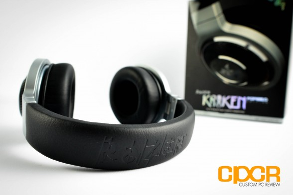 razer-kraken-forged-edition-analog-music-gaming-headphones-custom-pc-review-12