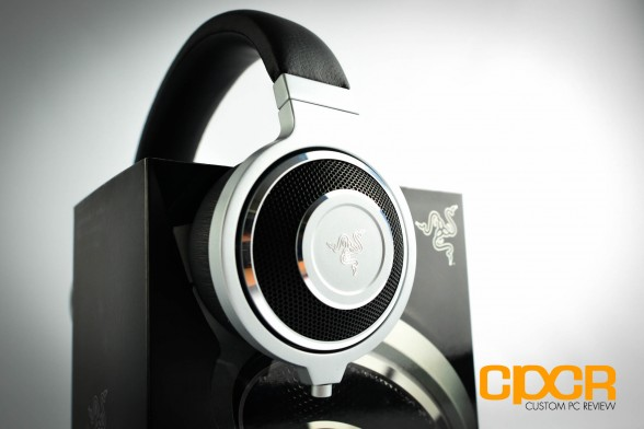 razer-kraken-forged-edition-analog-music-gaming-headphones-custom-pc-review-13