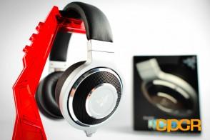 razer-kraken-forged-edition-analog-music-gaming-headphones-custom-pc-review-14