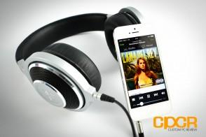 razer-kraken-forged-edition-analog-music-gaming-headphones-custom-pc-review-15