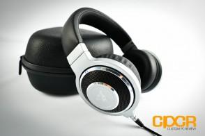 razer-kraken-forged-edition-analog-music-gaming-headphones-custom-pc-review-16