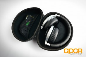 razer-kraken-forged-edition-analog-music-gaming-headphones-custom-pc-review-4