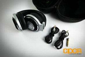 razer-kraken-forged-edition-analog-music-gaming-headphones-custom-pc-review-5