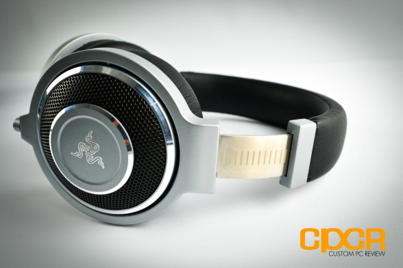 razer-kraken-forged-edition-analog-music-gaming-headphones-custom-pc-review-9