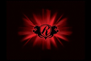 rosewill-gaming-logo