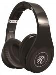 rosewill sonas gaming headset