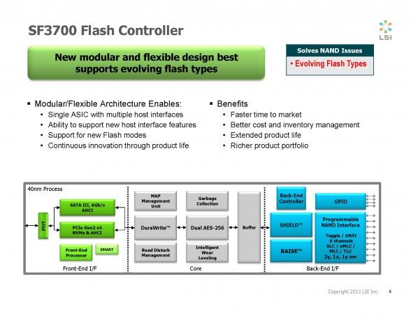 sandforce-sf-3700-flash-storage-processor-presentation-1