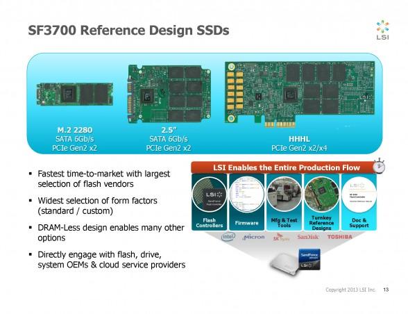 sandforce-sf-3700-flash-storage-processor-presentation-3