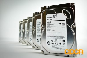 seagate-nas-hdd-4tb-custom-pc-review-2