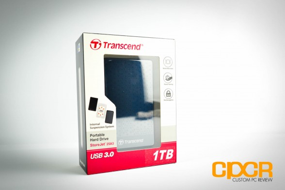 transcend-storejet-25a3-1tb-custom-pc-review-1