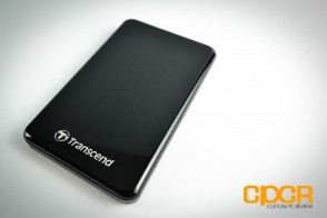 transcend-storejet-25a3-1tb-custom-pc-review-3