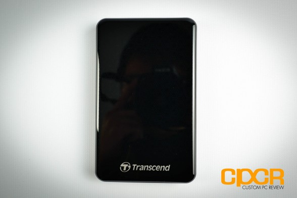 transcend-storejet-25a3-1tb-custom-pc-review-6
