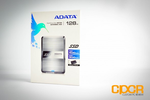 adata-se720-128gb-external-ssd-review-custom-pc-review-1