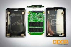 adata-se720-128gb-external-ssd-review-custom-pc-review-10