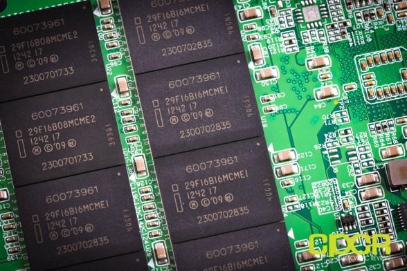 adata-se720-128gb-external-ssd-review-custom-pc-review-17