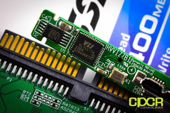 adata-se720-128gb-external-ssd-review-custom-pc-review-19