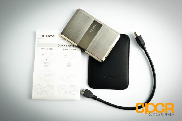 adata-se720-128gb-external-ssd-review-custom-pc-review-3
