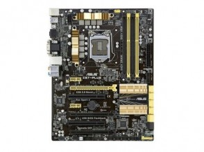 asus-z87-plus-lga-1150-motherboard