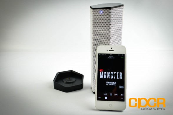 creative-sound-blasater-axx-200-bluetooth-speaker-custom-pc-review-18