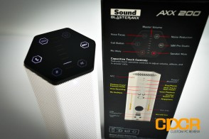 creative-sound-blasater-axx-200-bluetooth-speaker-custom-pc-review-9