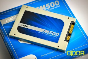 crucial-m500-480gb-ssd-custom-pc-review-15