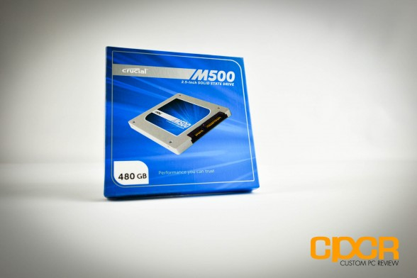 crucial-m500-480gb-ssd-custom-pc-review-17
