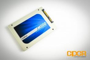 crucial-m500-480gb-ssd-custom-pc-review-2