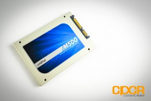 crucial-m500-480gb-ssd-custom-pc-review-2
